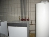 Монтаж,  замена отопления,  водопровода,  канализации