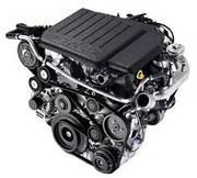 Диагностика современных дизельных двигателей в Самаре