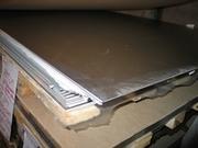 Алюминиевый прокат: лист,  лента и др. из наличия на складе МетАЛ-СВ