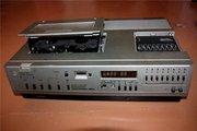 Куплю видеомагнитофон ( электроника ВМ12 )