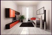 Срочно продаю однокомнатную квартиру в Болгарии на море за 17000е