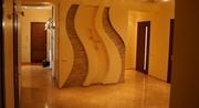 Ремонт окон и дверей в Самаре,  Установка окон и дверей в Самаре,  Устан