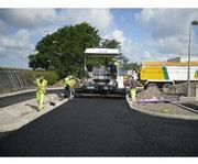 Ремонт дорог в Самаре,  ямочный ремонт в Самаре;   Отсыпка дорог в Самар
