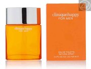 Купить парфюмерию для мужчин оптом