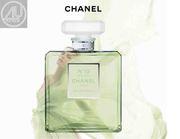 Европейская лицензионная парфюмерия в Самаре