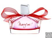 Купить парфюмерию и косметику оптом в Самаре