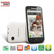 Новый смартфонLenovo A800 купить