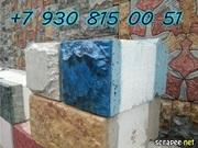 Продам оборудование для производства мрамора из бетона