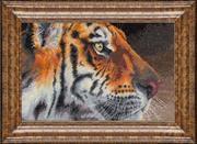Продаю картину Тигр