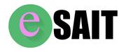 E-sait Создание и продвижение сайтов в Самаре