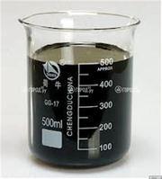 Мазут топочный 40,  2, 00%,  малозольный,  25С по ГОСТ 10585-2013