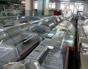 Холодильное оборудование по ценам производителя