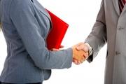 Содействие в привлечении кредита для ИП.
