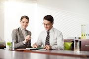 Помощь в получении кредита для предпринимателей.
