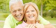 Вы пенсионер? Вам повезло! Выбирайте выгодное предложение по кредиту!