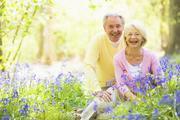 Помощь в получении кредита для пенсионеров до 75 лет. Ставка от 16, 5%.