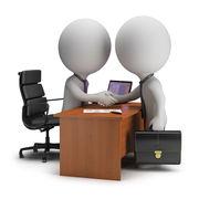 Кредитование индивидуальных предпринимателей по 2 документам.