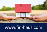 Кредит под залог недвижимости. Оформление онлайн.