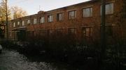 Здание 1424 кв.м.+земля 2293 кв.м. в Новосемейкино
