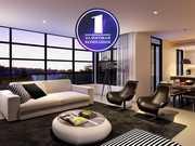 Займ под залог квартиры или коммерческой недвижимости до 10 лет