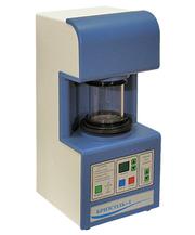 Галогенераторы Бризсоль-1 для Соляной комнаты.