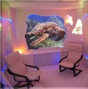 Соляная пещера Бризсоль со скидкой