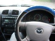стойка для Mazda Demio