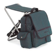Рюкзак матерчатый,  для рыбалки