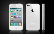 Brand New Apple Iphone 4g 64gb On sale now for 300€